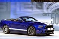 2013-Ford-Mustang-Shelby-GT500_1