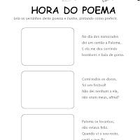vol6_Page_19.jpg