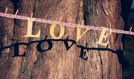 Semplicemente Perfetto Love Shack engagment 04
