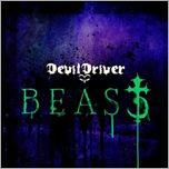 DevilDriver_Beast