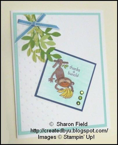 Monkey_Card_sharon_Field_sept_2012