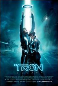 TronLegacy_poster