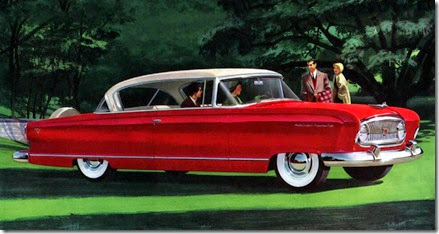 1955-nash-003