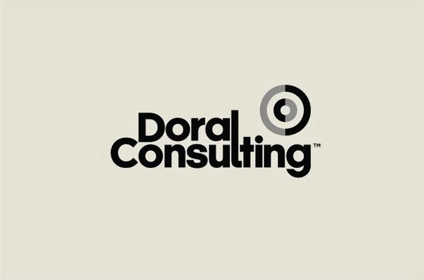 22 ejemplos de hermosos logotipos con estilo ultra minimalista 13