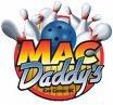 MacDaddy's