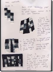 ch 7 fabric samples sem 6-9