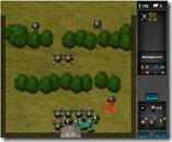 jogos-de-construir-cidades-invasoes