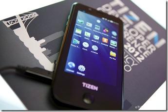 Tizen-prototipo-de-desarrolladores