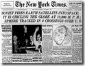 The-NY-Times