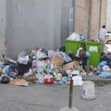 6-ordure-liberte_200_150.jpg