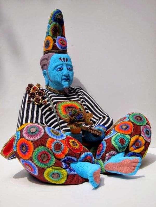 hulingsculpture8