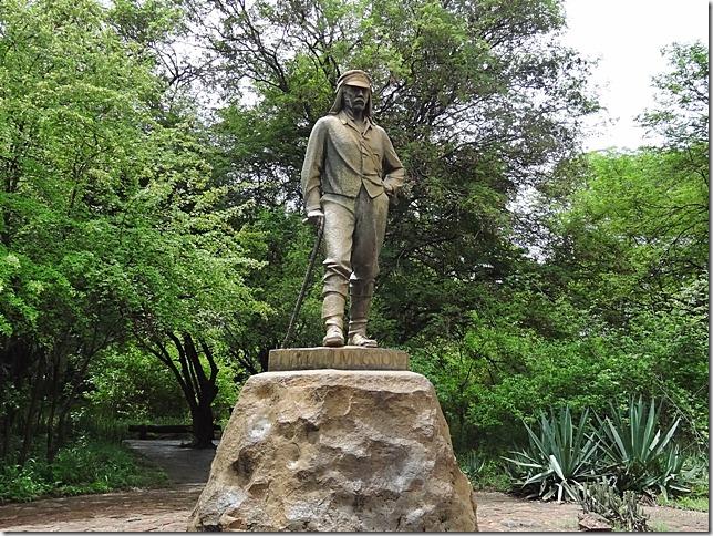 Victoria_Falls_Zimbabwe (9)
