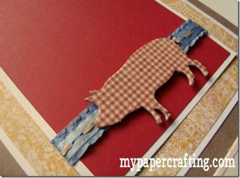 piggy-chipboard-490