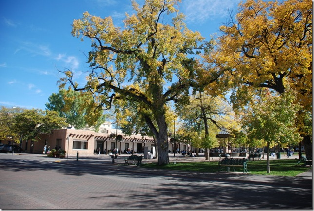 10-19-11 A Old Towne Santa Fe (10)