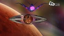[sage]_Mobile_Suit_Gundam_AGE_-_37_[720p][10bit][3A51C6FD] .mkv_snapshot_00.09_[2012.06.25_13.27.58]