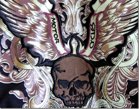 Harley-Davidson-005