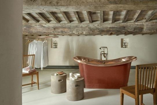 Hotel-Monteverdi-by-Ilaria-Miani-Castiglioncello-del-Trinoro-Italy-06