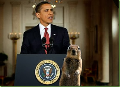 squirrel-crashes-obama-press-conference-picture1