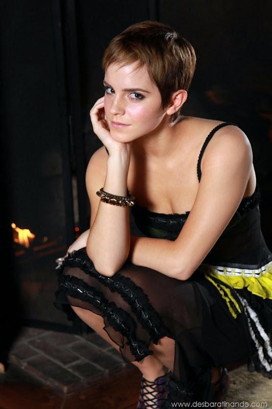emma-watson-sexy-linda-gostosa-hermione-harry-potter-desbaratinando-sexta-proibida (251)
