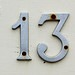 13 by chrisinplymouth, on Flickr [used under Creative Commons license]