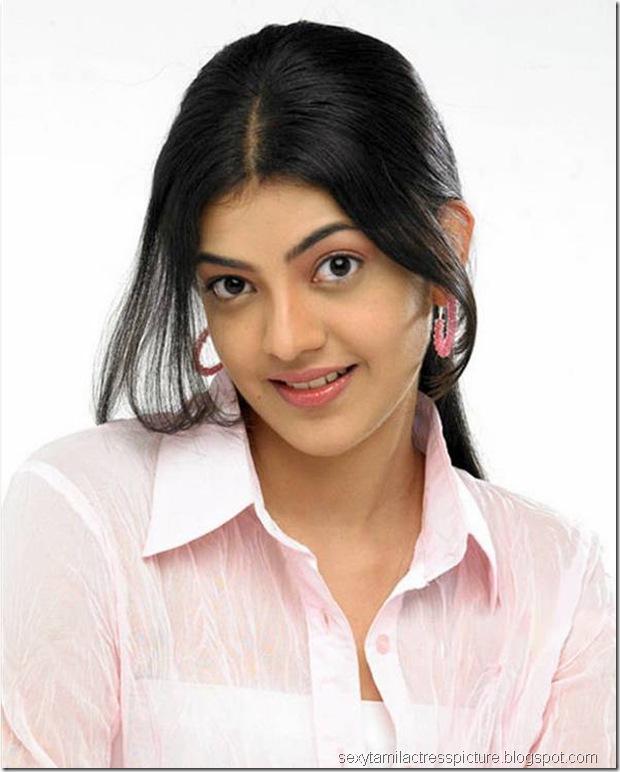 kajal agarwal Hot stills - 08