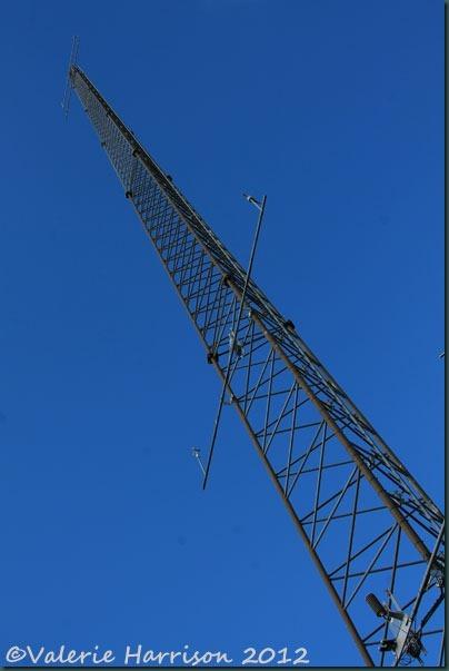 18-mast