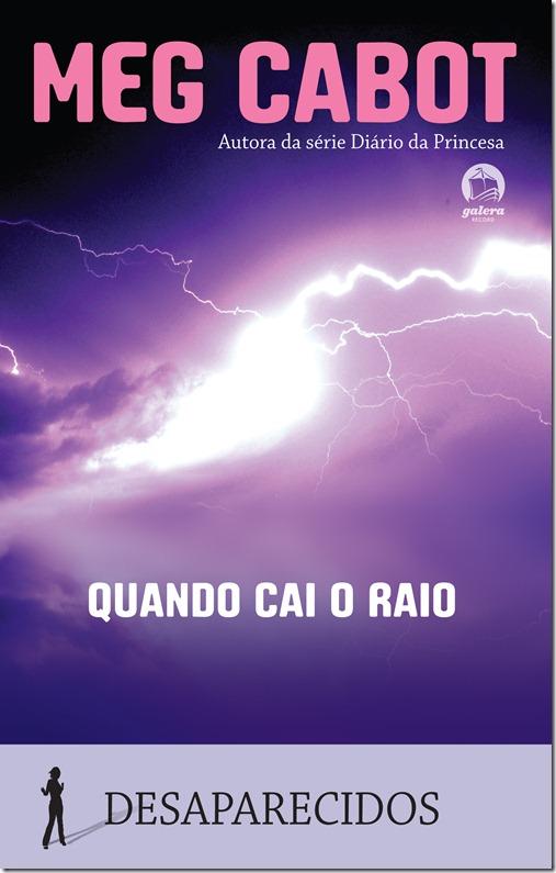 CaiRaio_Capa