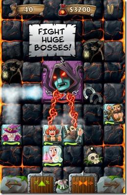Rune raiders free flash game image 2 (1)