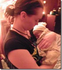 2012-12-29 Ronan is here 13