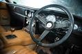 1970 Aston Martin DBS V8 Series I-11