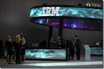 IBM-jpg_113920