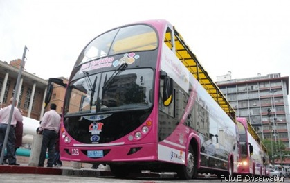 [bus-turistico-montevideo01%255B5%255D.jpg]