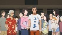 [HorribleSubs] Tsuritama - 11 [720p].mkv_snapshot_11.42_[2012.06.21_14.34.42]
