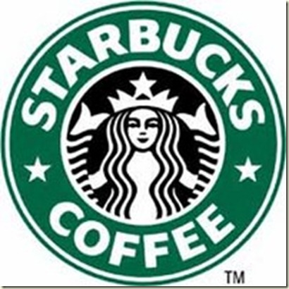 starbucks-logo-current