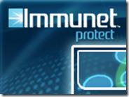 Immunet Antivirus da affiancare all' antivirus già installato per maggiore protezione del PC