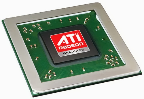[Download] ATI Mobility Radeon HD 5430 Driver For Windows XP