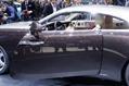 Rolls-Royce-Wraith-211