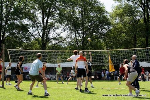 sportivo volleybal toernooi overloon 02--6-2011  (14).JPG