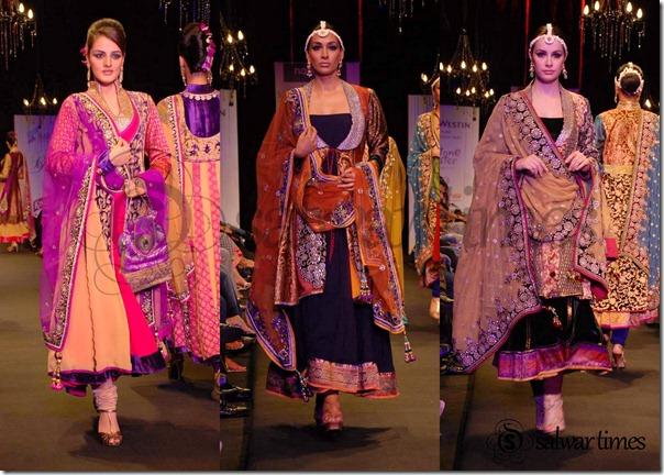 Vikram_Phadnis_Pune_Fashion_Week_2010 (1)