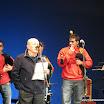 XI-Concierto-fin2010-10.JPG