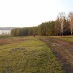 Sibai-2010-8.jpg