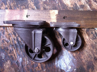 Antique%2520Casters%2520by%2520Vintage%2520Industrial.JPG