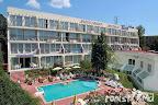 Фото 5 Serdika Hotel