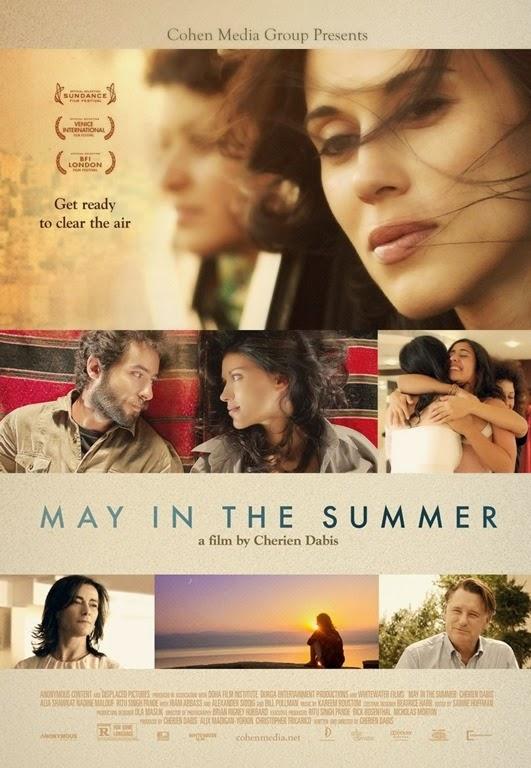may_summer