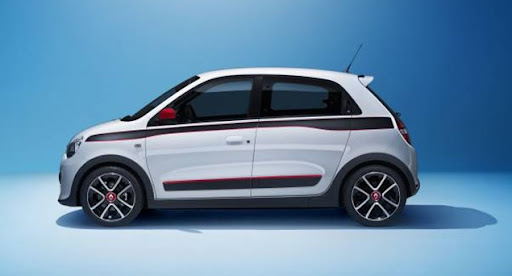 Renault-Twingo-1.jpg