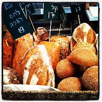 Bakery19 004.jpg
