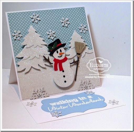 ECD-Snowman2-wm