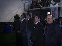 Goya Jun 2013 - 021.jpg