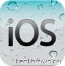 iOS Skin Pack 2.0