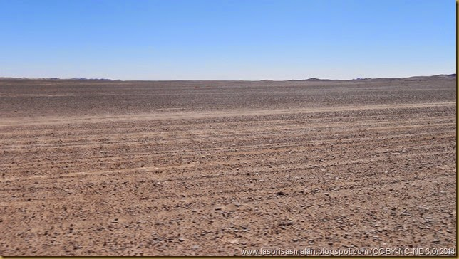 Desierto-408